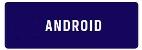 Logo android bez brillem mazs